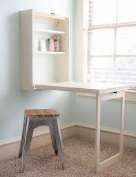 craft cabinet with fold out table create a mini office or craft table on any wall anyplace in the