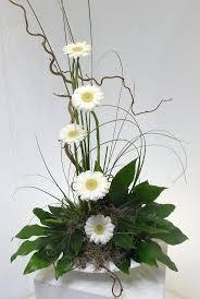Arrangement Flowers by 321 Best Arreglos De Flores Images On Pinterest Flower