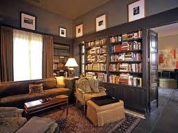 classic home interior design classic home design ideas classic home library design ideas 4