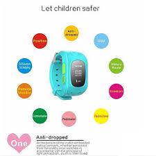 children s gps tracking bracelet gps tracker wrist gps tracking device for kids