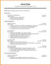 Wedding Resume Format Bio Data Resume Pdf Eliolera Com