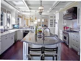 updated kitchens ideas updated kitchen pictures updated kitchen pictures enchanting 15