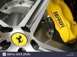 lexus yellow brake calipers yellow brake calipers best brake 2017