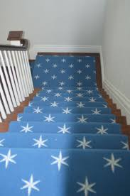 28 best nautical inspired navy blue carpets images on pinterest