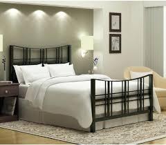 Platform Metal Bed Frame Four Poster Bed Frame Full Ghana Modern Metal Platform Bed Frame