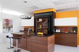 salle de montre cuisine salle d exposition de cuisineet salle de bain rodrigue fils