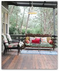 Vintage Home Decor Australia 55 Best Aussie House Images On Pinterest Queenslander