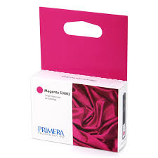 amazon com ink magenta bravo 4100 series prin office products