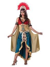Queen Halloween Costumes Adults Fantasias Luxuosas Femininas Infantil Pesquisa Google