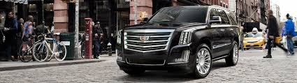 cadillac escalade new 2017 escalade everett cadillac north carolina dealership