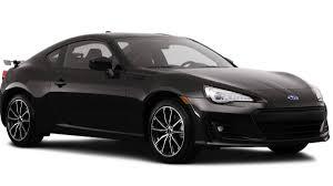 car subaru 2017 subaru sports car canada new subaru 2 door sports car sports