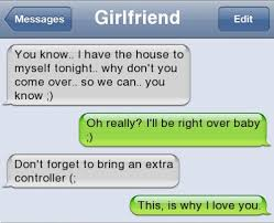 Funny Texting Jokes - ex girlfriend texting jokes best funny jokes and hilarious pics 4u