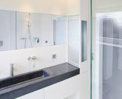 badezimmer vorschlã ge einrichtungsideen fr kleine bder kazanlegend info