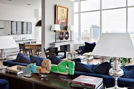 Living Room Blue Sofa by Living Room Blue Couches Living Rooms Create Intimacy Among