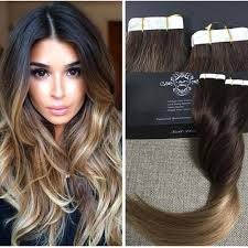Pros And Cons Of Hair Extensions by Amazon Com Fshine 14