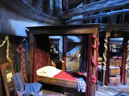 gryffindor bedroom harry potter bedding single bedroom new potterthemed hotel the