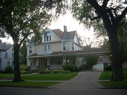 queen anne victorian house plans file harriet and thomas beare house grand forks north dakota jpg