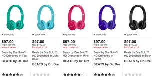 target black friday headphones target takes select black friday deals live free 100 gift card