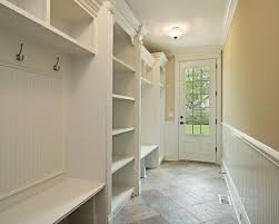 26 best mudrooms images on mud rooms home and for the
