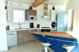 installer une cuisine ikea hotte de cuisine ikea hottes aspirantes et filtres electromacnager