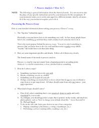 literary analysis sample essay analysis essay sample academic essay literary analysis essay example