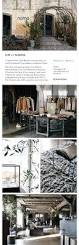 174 best beautiful stores images on pinterest shops retail shop