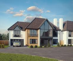 properties for sale in solihull hobs moat solihull west midlands