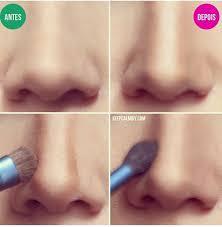 tutorial alis mata untuk wajah bulat 8 trik make up sederhana buat kamu cewek berpipi tembem yang mau