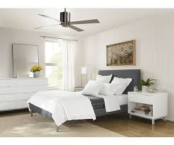 Room And Board Bedroom Furniture Ella Bed Queen Beds Bedrooms And Room