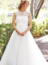 wedding dress in the 36 best tv wedding dresses of all