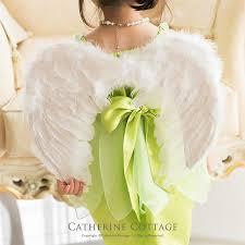 Angel Wings Halloween Costume Catherine Cottage Rakuten Global Market Halloween Costume Angel