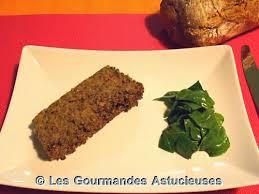 lentilles cuisiner les gourmandes astucieuses cuisine végétarienne bio saine et