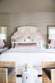 neutral colored bedding hayden panettiere and wladimir klitschko s perfect home neutral
