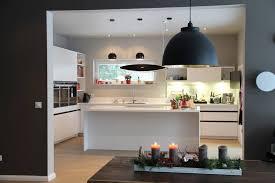 offene küche mit kochinsel offene küche mit siematic mölln küchen und parkettwelt a
