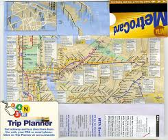 Nyc Subways Map by Nyc Subway Map Trip Planner My Blog