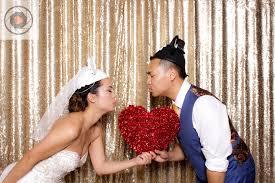 Wedding Photobooth Amantha U0026 Jeremy Calgary Wedding Photo Booth U2014 Calgary Photo
