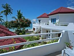 isis bungalows panglao philippines booking com