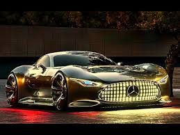 concept cars top 5 amazing concept cars