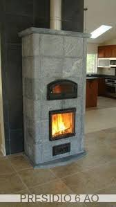 Woodstock Soapstone Company The Alliance For Green Heat Woodstock Soapstone Woodstove From
