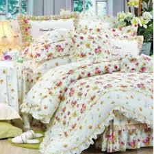 bed sheet fabric china bedsheet fabric bedsheet fabric manufacturers suppliers
