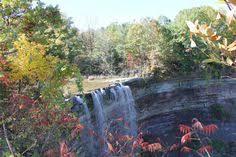thanksgiving festival at s falls october 2014 niagara on the