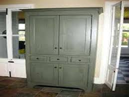 Kitchen Pantry Cabinet Furniture Free Standing Kitchen Pantry Cabinet Free Standing Kitchen