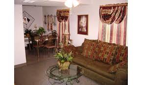 the village apartments jackson ms subsidized low rent apartment