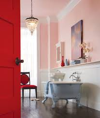 pink bathroom walls pictures photos and images for facebook