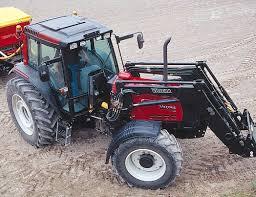 zetor crystal 160 tractors and machines pinterest crystals