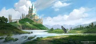 landscape landscape painting tutorial u2013 smartdomus me