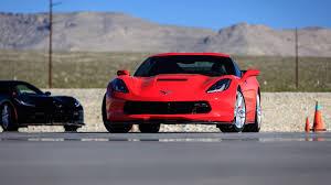performance corvettes 2015 sema corvette stingray z06 chevy performance parts