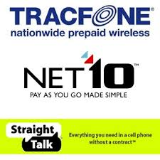 best black friday straight talk phone deals 2016 how to tell which network at u0026t t mobile sprint or verizon a