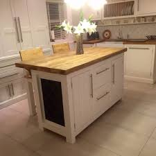 kitchen with island and breakfast bar free standing bars for basements freestanding bar