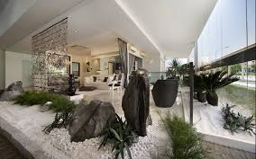 Home Design Companies In Singapore Interior Design Company In Singapore Interior Decorator